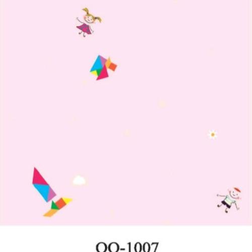 QQ-1007