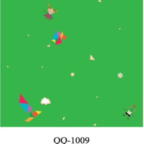 QQ-1009