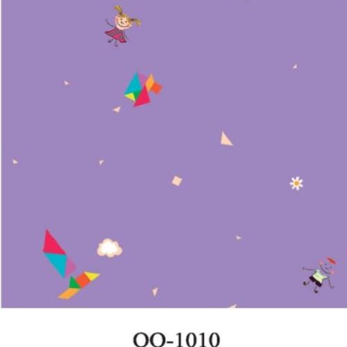 QQ-1010