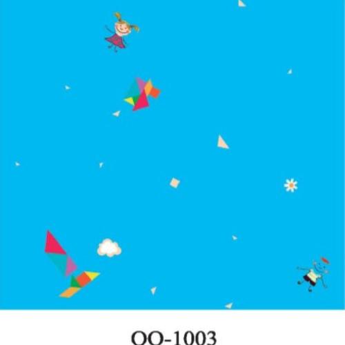QQ-1003