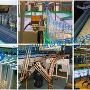 勝耀 塑料網帶應用與容器制造行業