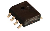 基本型压力传感器