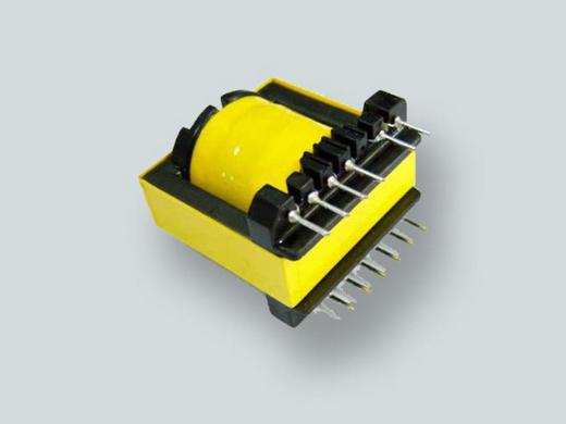 EE型变压器
