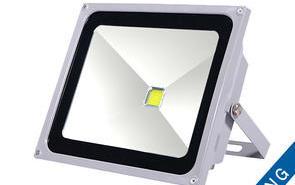 LED灯与传统节能灯的区别