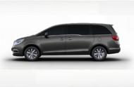 """全新GL8商旅车""""精分""""MPV市场的玄机"""