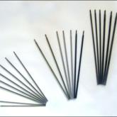 铸铁电焊条