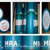 德国MRA模具焊材