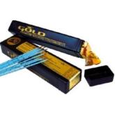 法国GOLD焊条