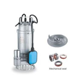 WQ(D)排污泵,排污泵