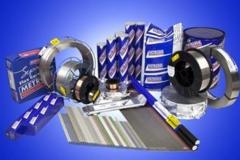 上海斯米克焊材销售