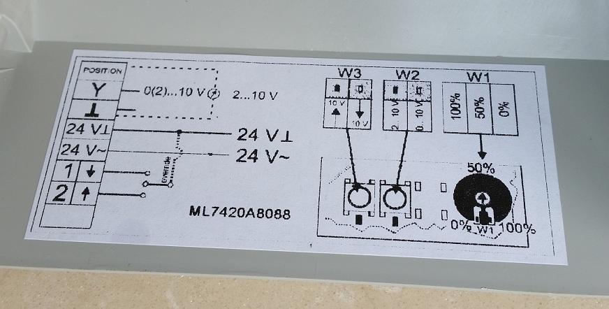 ML7420A8088-TJ (1).jpg