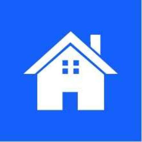 家庭住宅治理
