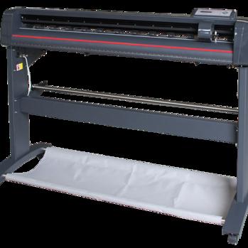 HC1201-AF系列刻字机-反光膜专用