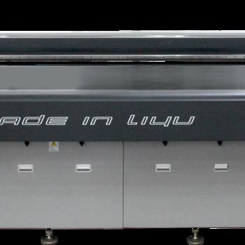 KR-G5 UV卷平两用全能打印机