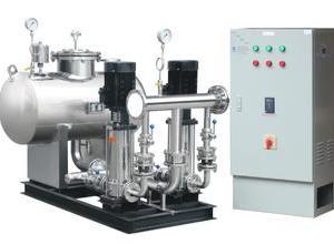 污水提升设备_预制泵站_隔油提升设备_广告位2