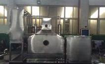 JYGY(T)隔油提升一體化設備產品