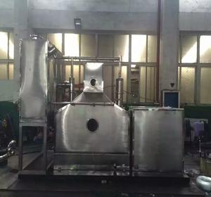 JYGY(T)隔油提升一体化设备产品