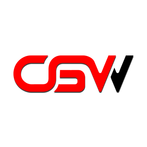 CGW vehicle modification program