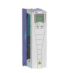 ABB变频器ACS510
