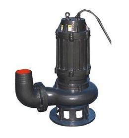 QW(WQ)型无堵塞潜水排污泵.jpg