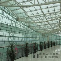 玻璃艺术中心