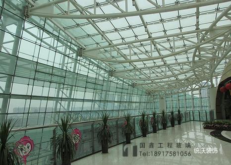 玻璃篷.jpg