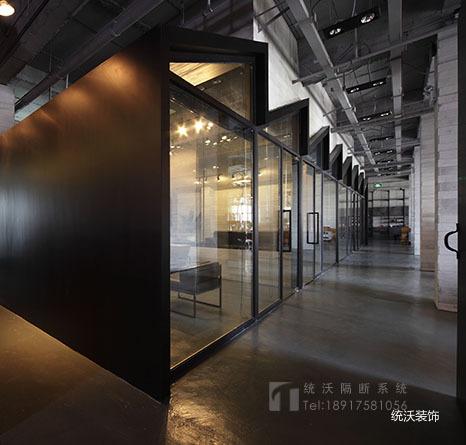 透明玻璃隔断2.jpg