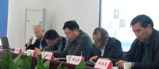 【4・8司法日】孟河镇开展社区矫正人员集中教育