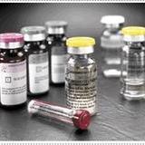 2,4,6-三硝基苯磺酸  CAS#2508-19-2