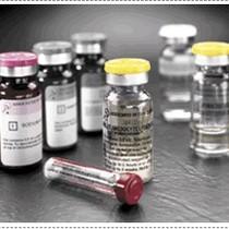 Sigma原裝維生素C磷酸酯鎂  113170-55-1