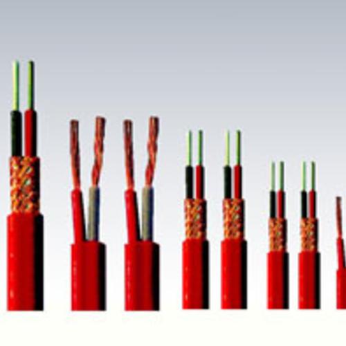 补偿电缆补偿电缆