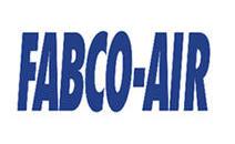 美国Fabco-Air电磁阀代理商:手动控制阀,流量阀,执行器 上海珏斐