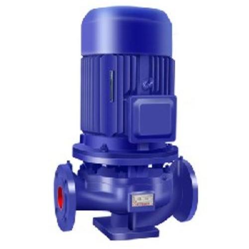 立式单级单吸离心泵.jpg