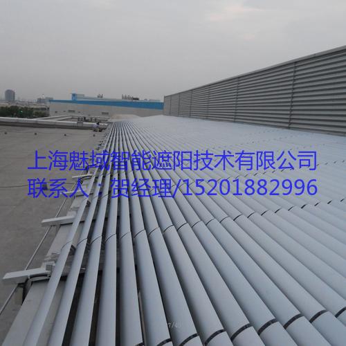 博世电动工具(杭州)有限公司
