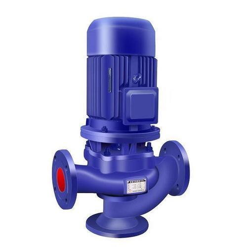 GW排污泵.jpg