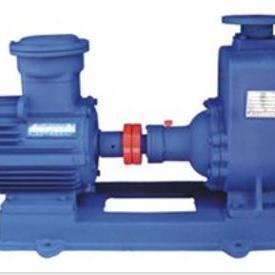 ZW排污自吸泵,排污自吸泵,无堵塞排污自吸泵