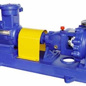 IS臥式管道泵,IH不銹鋼臥式管道泵,臥式管道泵