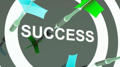 高效抗UV母粒成功在客户产品应用
