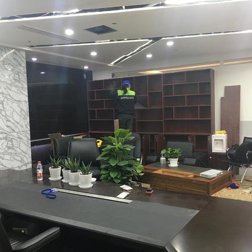 苏州广电总局金融公司