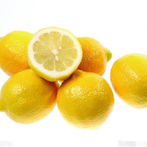 柠檬5元/包