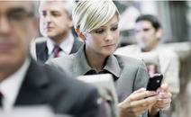 銀行業ERP系統—德國郵政SAP成功客戶案例