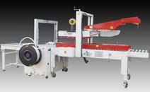 SAP機械制造行業ERP案例-邁威包裝機械