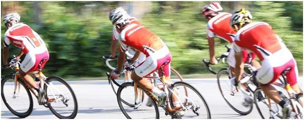 自行车制造管理系统/自行车生产ERP管理软件 **德国SAP系统