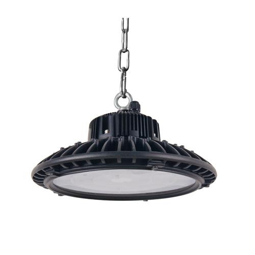 LED工礦燈