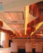 馔巴海鲜餐厅