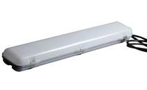 LED全塑三防燈