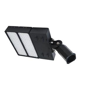 120W LED路燈