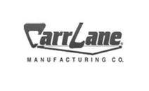 美国Carr Lane专业工具零件:对准销 起重吊环 弹簧装置 定位器等代理商-上海珏斐机电工程有限公司