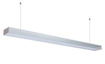 D6系列 方形拼接 線型燈
