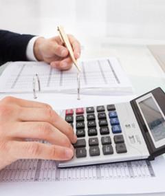 中级会计师考试零基础考生通过的几率有多大?